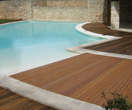 terrasse bois composite montpellier 1