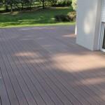 terrasse bois composite morbihan 2