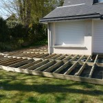 terrasse bois composite morbihan 4