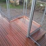 terrasse bois composite morbihan 5