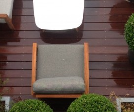 terrasse bois rennes 1