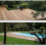 terrasse bois var 2