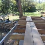 terrasse bois var 3