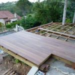 terrasse bois var 4
