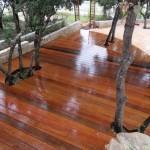 terrasse bois var 6