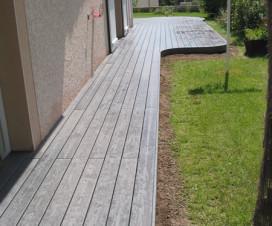 terrasse composite 43 1