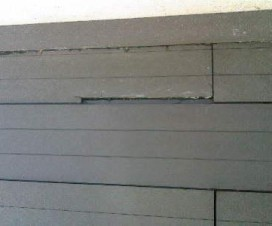 terrasse composite dilatation 1