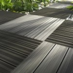 terrasse composite naoh 4