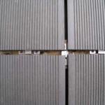 terrasse composite vm materiaux 5