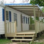 terrasse couverte mobil home 1