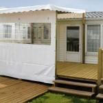 terrasse couverte mobil home 2
