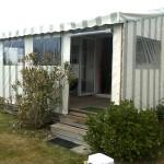 terrasse couverte mobil home 6