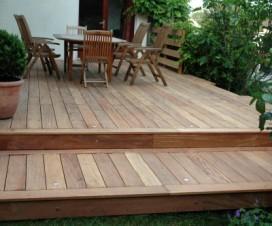 terrasse bois 2 niveaux 1