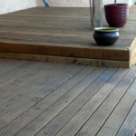 terrasse bois chene 2