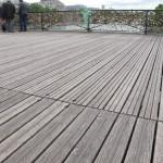 terrasse bois chene 3