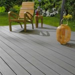 terrasse bois composite chaleur 5