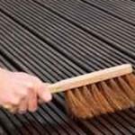 terrasse bois composite entretien 3