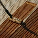 terrasse bois composite entretien 5