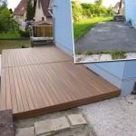terrasse bois composite entretien 8