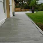 terrasse bois composite et carrelage 4