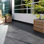 terrasse bois composite et carrelage 5