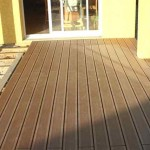 terrasse bois composite forum 3