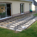 terrasse bois composite forum 4