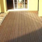 terrasse bois composite forum 5