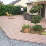 terrasse bois composite forum 6