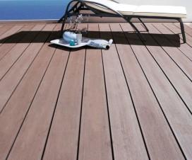 terrasse bois composite point p 1