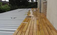 terrasse bois etancheite 1