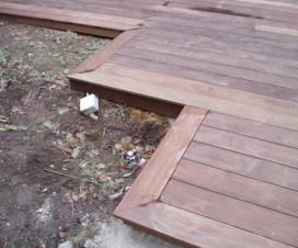 terrasse bois finition 1