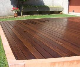 terrasse bois frene 1