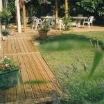 terrasse bois isere 2