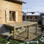 terrasse bois isere 3