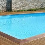 terrasse bois lyon 2