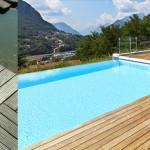 terrasse bois lyon 3