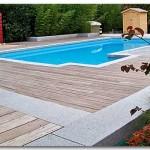 terrasse bois lyon 5