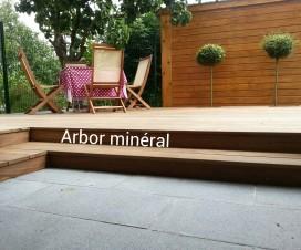 terrasse bois vannes 1