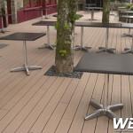 terrasse bois wex 2