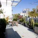 terrasse comme un jardin 2