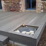 terrasse composite en belgique 1