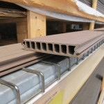 terrasse composite garantie 25 ans 2