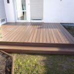 terrasse composite garantie 25 ans 3