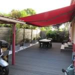 terrasse composite garantie 25 ans 4