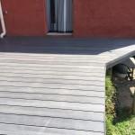 terrasse composite garantie 25 ans 7