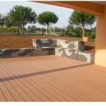 terrasse composite garantie 25 ans 8