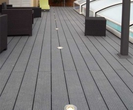 terrasse composite joint 1