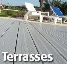 terrasse composite weldom 1