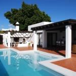 terrasse couverte de piscine 1